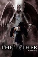 The Tether Pdf/ePub eBook