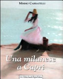 Una milanese a Capri