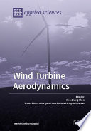 Wind Turbine Aerodynamics