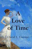 A Love of Time Book PDF