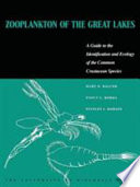 Zooplankton of the Great Lakes