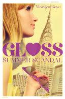 Gloss: Summer Scandal [Pdf/ePub] eBook