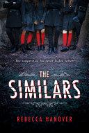 The Similars Pdf/ePub eBook