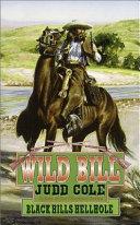 Black Hills Hellhole