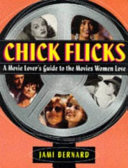 Chick Flicks