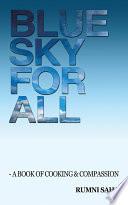 Blue Sky for All
