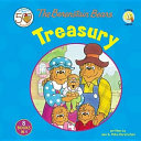 Berenstain Bears Treasury