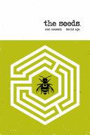 The Seeds Pdf/ePub eBook