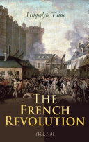 The French Revolution  Vol 1 3