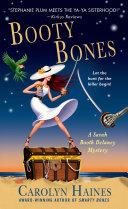 Booty Bones