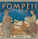 The Pompeii Pop-up