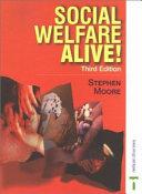 Social Welfare Alive!