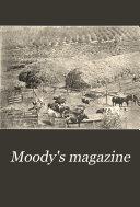 Moody's Magazine