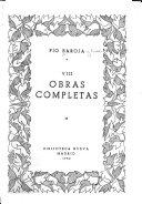 Obras completas: El puente de las ánimas ; D́ías aciagos ; Saturnales ; Cuentos ; Teatro ; Ensayos ; Otros ensayos ; Poesías ; Las veladas del Chalet gris