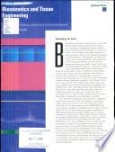 Biomimetics and Tissue Engineering