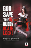 Pdf God save the Queen