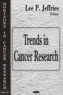 Trends in Cancer Research