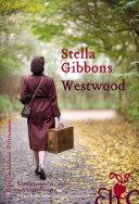 Westwood Pdf/ePub eBook