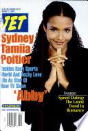 Jan 27, 2003