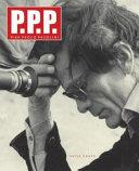 P.P.P., Pier Paolo Pasolini