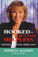 Hooked But Not Helpless