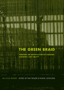 Pdf The Green Braid