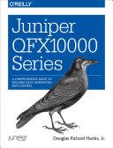 Juniper QFX10000 Series Pdf/ePub eBook
