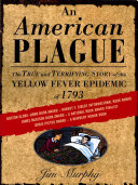 An American Plague ebook