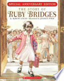 The Story of Ruby Bridges Book PDF