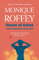 Pdf House of Ashes