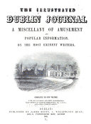 Illustrated Dublin Journal
