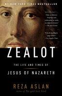 Zealot Pdf/ePub eBook