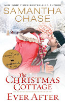 Pdf The Christmas Cottage / Ever After