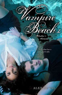 Vampire Beach 1 ebook