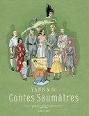 Contes saumâtres Pdf/ePub eBook