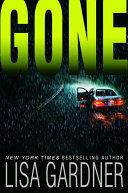 Gone [Pdf/ePub] eBook