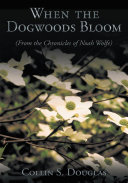 When the Dogwoods Bloom ebook