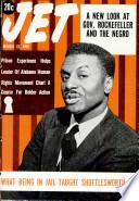 22 mar 1962
