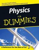 List of Dummies Vectors E-book