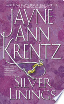 Read Online Silver Linings For Free