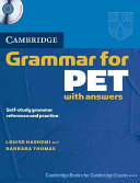 Complete PET Student s Book Pack  Student s Book with Answers with CD ROM and Audio CDs  2