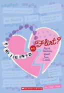 Friend Or Flirt