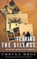 Tearing the Silence [Pdf/ePub] eBook