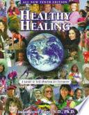 Healthy Healing Book PDF