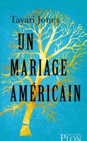 Un mariage américain ebook