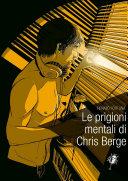Pdf Le prigioni mentali di Chris Berge
