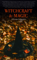 WITCHCRAFT & MAGIC - Ultimate Collection Pdf