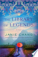 The Library Of Legends Book PDF