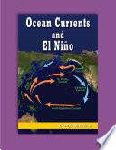 Ocean Currents And El Ni O Book PDF