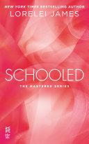 Schooled Pdf/ePub eBook